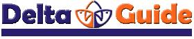 ДельтаГид - туристический навигатор астраханского региона